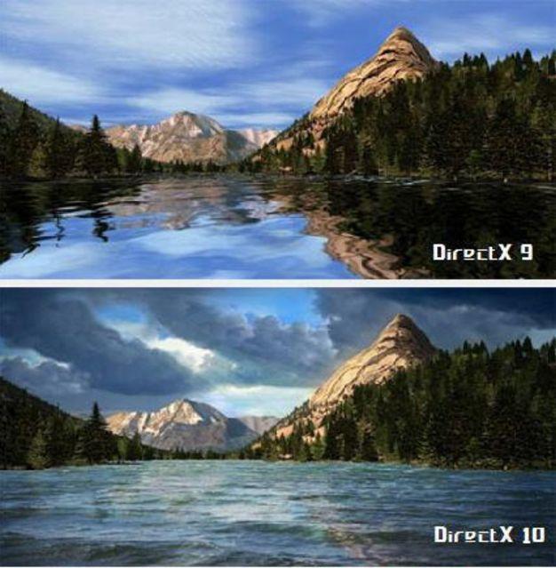 Directx 5 скачать - фото 11